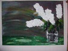 Laila  K.    Acryl Bilder Gemälde Kunst abstrakt, UNIKATE