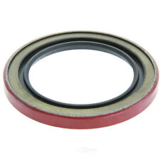 Premium Oil/Grease Seal fits 1965-1967 Ford P-100  CENTRIC PARTS