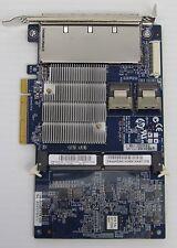 HP SMART ARRAY P822 CONTROLLER CARD 643379-001