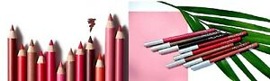 "Palladio Lip Liner Pencil  ""LL""  (PICK A COLOR)  --  FREE SHIPPING!"