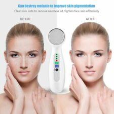 Productos de cuidado del rostro todos tipos de piel sin marca