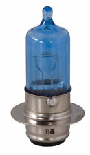 Tusk Super White Headlight Head Light Bulb - Kawasaki Bayou 300 4x4 86-04 220