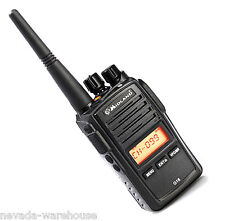 Midland G18 top quality licence free radio - NEW