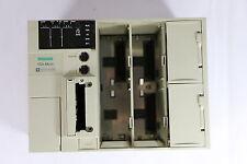 Télémécanique TSX Micro TSX3721001