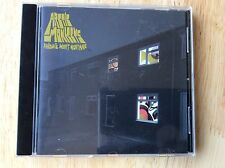 Arctic Monkeys Favourite Worst Nightmare Cd! Look In The Shop!