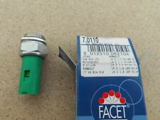 RENAULT 19    OIL PRESSURE SWITCH   7.0110