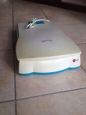 Scanner LG Scanworks 36a