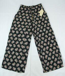 Las Mejores Ofertas En Pantalones Informal Floreado Ralph Lauren Para Mujeres Ebay