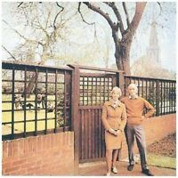 Fairport Convention - Unhalfbricking Neue CD