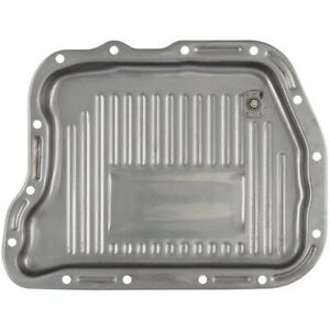 103019 Atp Automatic Transmission Oil Pan P/N:103019