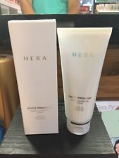 [HERA] White Program Deep Cleansing Foam - 200ml