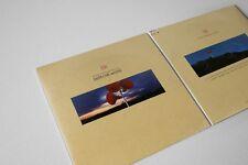 DEPECHE MODE   Music For The Masses   SEALED 2007 UK 20TH ANNIVERSARY 180g LP  