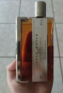 Louis Royer Cognac Reserve