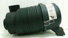 DONALDSON Air Housing G070009  Original FPG Radial Air Cleaner + P772579 Filter