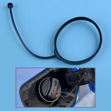 Fuel Gas Tank Cap Band Cord Ring fit for BMW X1 X3 X4 X5 X6 Z4 Mini #16117222391
