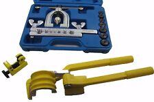 Herramienta Para Ensanchar Freno Combustible Tubo Reparación, Tubo Bender & Cortador De Tubo AU291/PB030/PB049