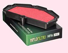 HFA2610 Air Filter to fit  Kawasaki EN EN650  Vulcan   2015-17