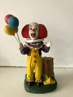 IT (The Movie) Pennywise FOCO Limited Edition Bobblehead NIB  SALE
