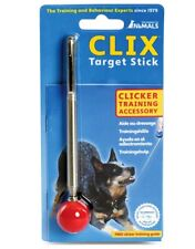 Target Stick for Dog & Pets - Comprehensive Training Guide - to 70cm