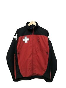 Patagonia Ski Patrol Jacket Mens Small  FA' 06'