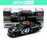 Bubba Wallace 2020 #BLACKLIVESMATTER 1/64 Die Cast IN STOCK