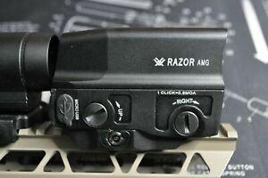 Airsoft RAZOR AMG Style Holographic Sight