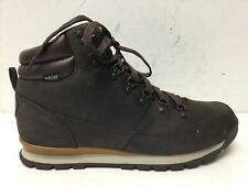 The North Face Back To Berkeley Redux Boots, Mens Size 11 ⭐️…