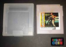 JUEGO NINTENDO GAME BOY ROBOCOP (JAP) // ADVANCE / COLOR
