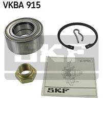 Radlagersatz - SKF VKBA 915