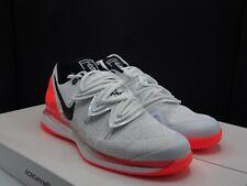 Nike Air Zoom Vapor X Kyrie V BQ5952-100 Men's size 9.5 US