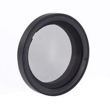Circular Polarizing CPL Filter  for DJI Phantom 3 Professional Pro Advanced Adv