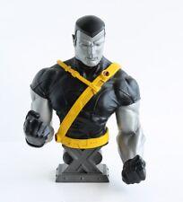 Ultimate Bust COLOSSUS - Diamond Select - X-Men - Ed. Limitata - Idea Regalo!