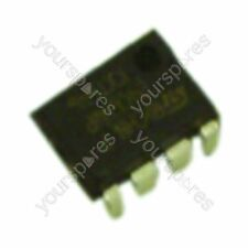 ORIGINALE Indesit EEPROM WIDL 126uk EVOII S/W 28305381506