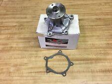 Water Pump ITM 28-01933 (GMB 140-2040) fits Isuzu Impulse 2.0L Turbo 85-89