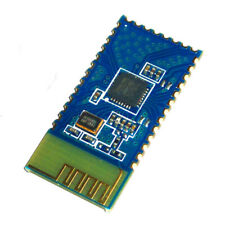 3.3V SPP-C Bluetooth Serial Adapter Module Replace for HC-05 HC-06 51 ATF