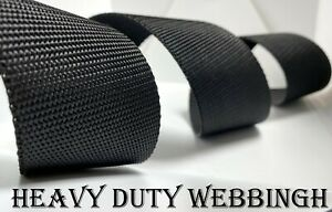 Polypropylene Webbing / Strapping - Best Price Good Quality