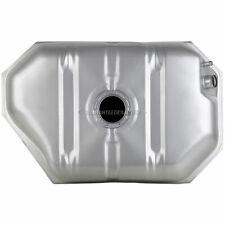 Direct Fit Fuel Tank Gas Tank For Chevrolet Blazer & GMC Jimmy