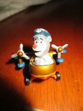 Disney Tailspin Die Cast Baloo