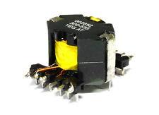 TEG 36V Haute puissance Transformateur Moyenne Fréquence / Performance