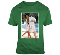 Cool National Lampoon's Christmas Vacation Cousin Eddie T Shirt
