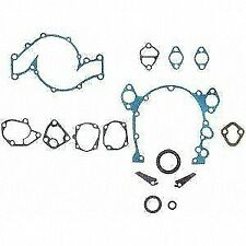 Fel-Pro TCS13328-1 Timing Cover Gasket Set