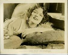 CARMEL MYERS SORRELL AND SON 1927 VINTAGE MOVIE PHOTO 656B