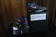 Nike Kobe VII 7 System LONDON Gold Medal Olympic DS Rare NEW Size 10