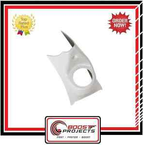 "AutoMeter 2-1/16"" Single Tan Pillar Gauge Pod For RAM 10-15 * 13117 *"