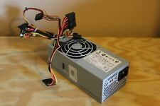 Power Man IP-S200FF1-0 H 200W TFX Computer Power Supply Unit