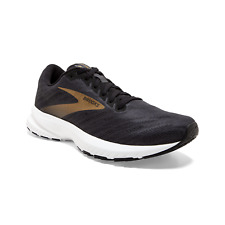 Brooks Launch 7 Men's Road Running Shoes New