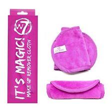 W7 Cosmetics It's Magic Makeup Remover Cloth