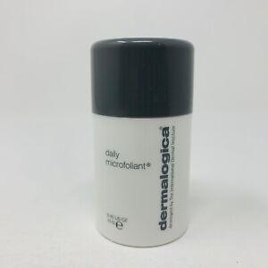 Dermalogica Daily Microfoliant 0.45 oz/13g TRAVEL Size NWOB FRESH