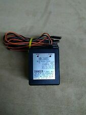 tower hobbies tsc 100  battery charger used