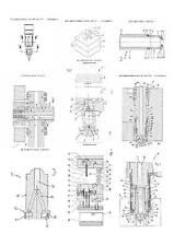 Heißkanaltechnik, Kunststoff-Technik, 600 Patente, 6700